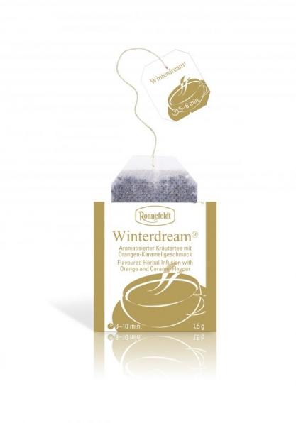 Teavelope® Winterdream®