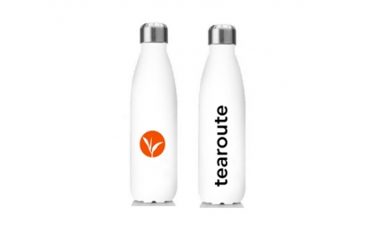 Nomad Bottle 500ml