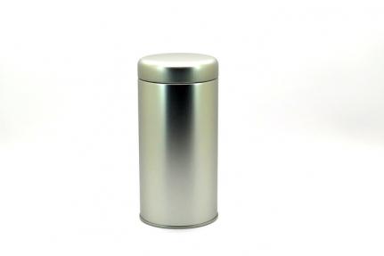 Ανοξείδωτο κουτί τσαγιού