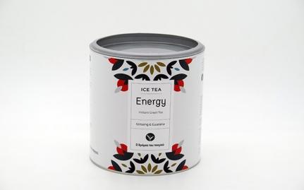 Instant Energy
