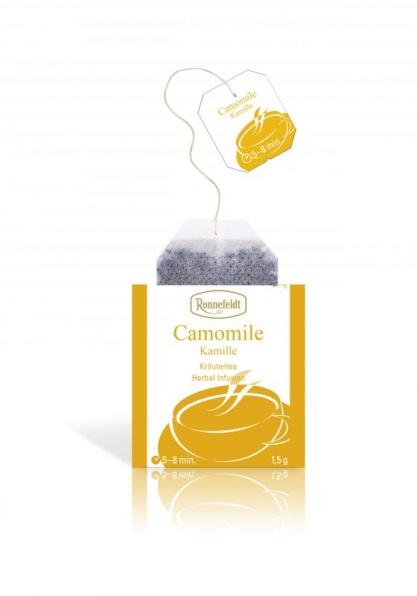 Teavelope® Camomile