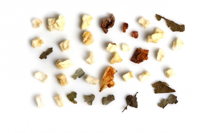 Τσάι Βοσπόρου